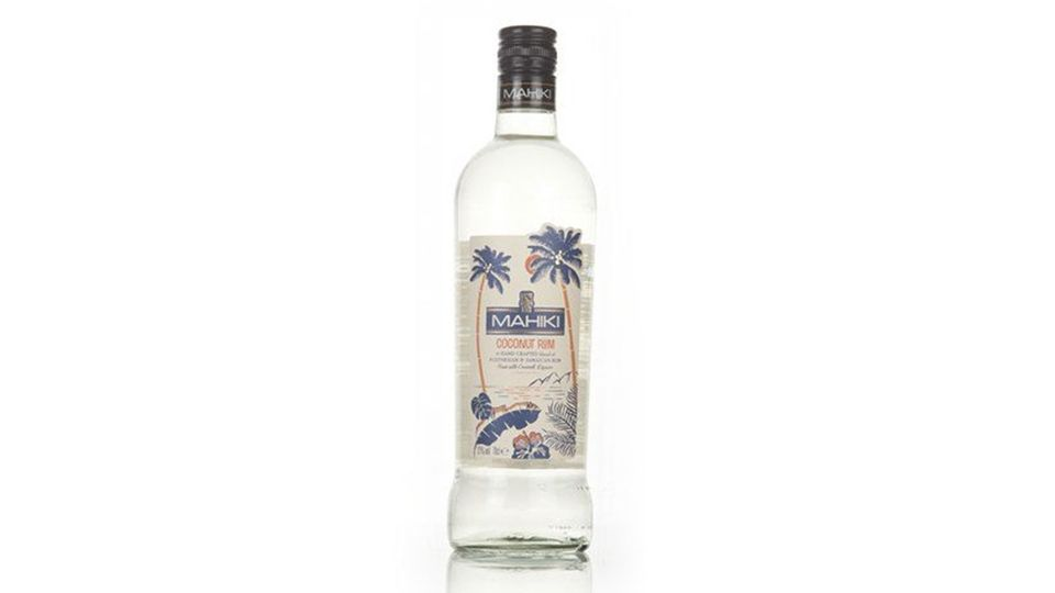 Karibik im Glas: Keine Lust mehr auf Gin? Diese neun Rum-Sorten sollten Sie probieren