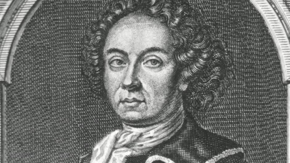 """Wissenschaftler Johann Konrad Dippel: Diese wahren Begebenheiten stecken hinter dem Grusel-Klassiker """"Frankenstein"""""""