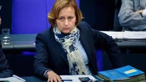 Beatrix von Storch VfL Osnabrück