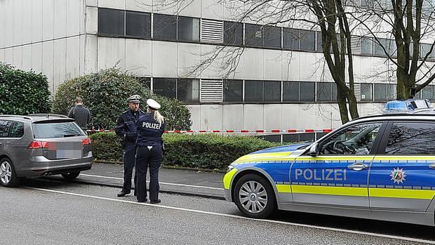 Nachrichten Deutschland Wuppertal