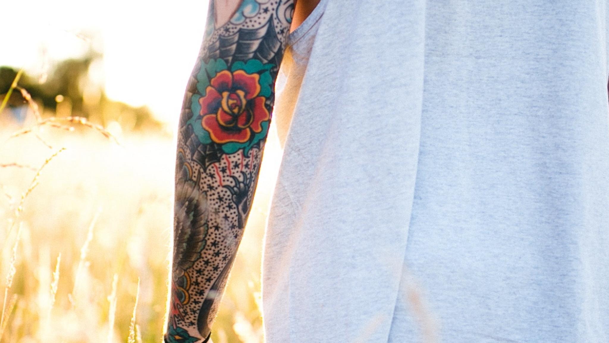 tattoo mülheim an der ruhr