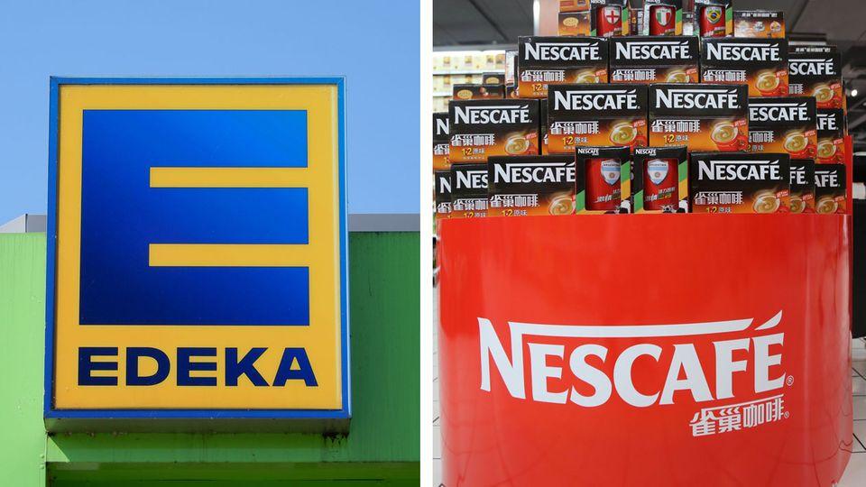 Nestlé-Boykott bei Edeka weitet sich aus