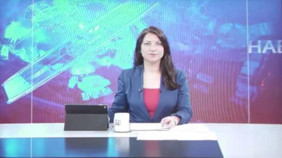Erdogan-Kritiker: Artı TV: Türkisches Exil-TV sendet aus Köln