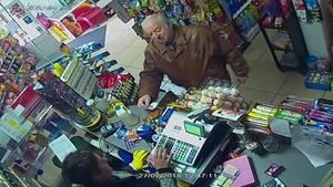 """Zustand von russischem Ex-Agent Sergej Skripal """"verbessert sich rasch"""""""