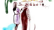 Seniorenheim – Wie finde ich eine gute Einrichtung?