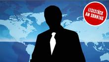 Ein ARD-Korrespondent belästigte Kolleginnen – ohne Konsequenzen