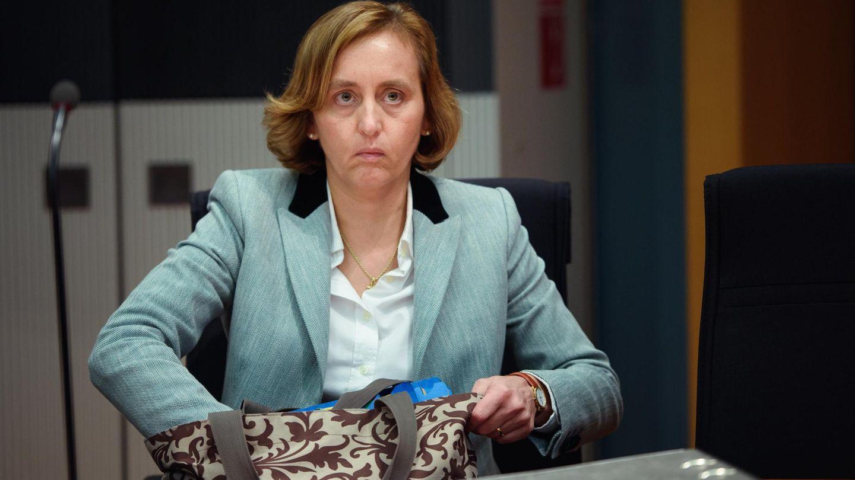 AfD-Politikerin Beatrix von Storch