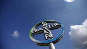 Bayer und Monsanto