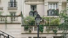 Wer in einer teuren Wohnung günstig wohnt, muss mit erheblichen Mehrbelastungen rechnen.