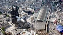 """Das ominöse """"Flüchtlings-Hotel"""" von CDU-Politikerin Andrea Horitzky"""