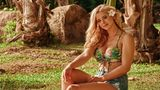 """Saskia ist Kandidatin bei """"Bachelor in Paradise"""""""