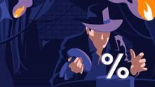Geldanlage: Das sind die Risiken und Chancen aktueller Anlageprodukte