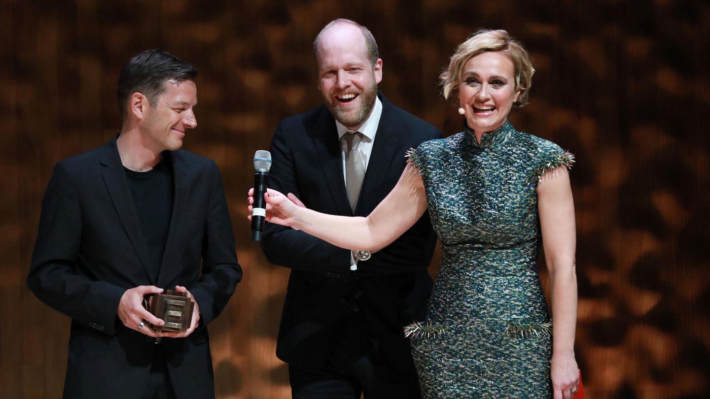 """Nannen Preis 2018: Die Gewinner in der Kategorie """"Investigative Leistung"""""""