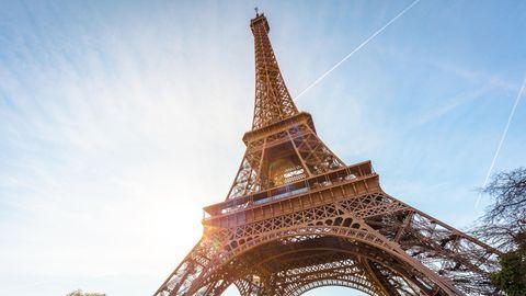 Streit eskaliert: Paris verklagt Airbnb