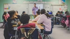 Gymnasium in Bremen will keine Kinder mit Behinderung