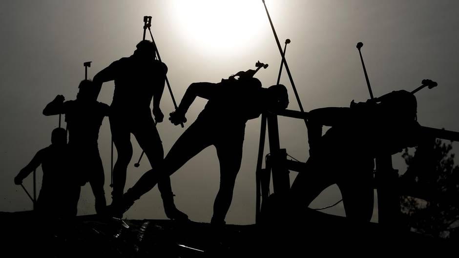 biathlon verband soll 65 dopingf lle vertuscht haben. Black Bedroom Furniture Sets. Home Design Ideas
