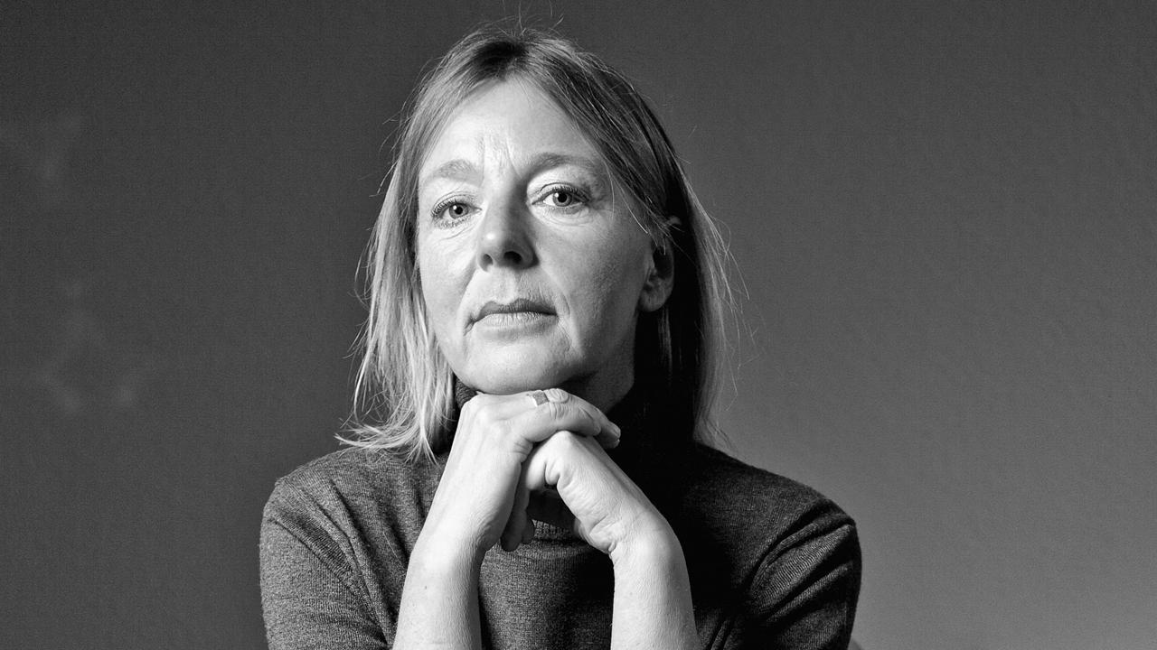 Gefängnispsychologin Susanne Preusker: Ihr Trauma trieb sie in den ...