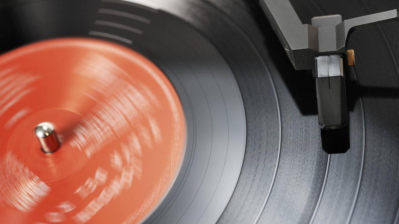 Back in Black: Die Schallplatte kommt zurück - und zwar besser als je zuvor
