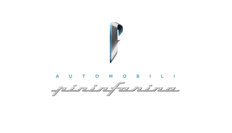 Automobili Pininfarina Logo 1