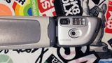 Kamera für das Siemens C60