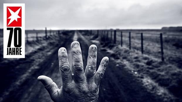 Argentinien: Besuch in einem vergifteten Land
