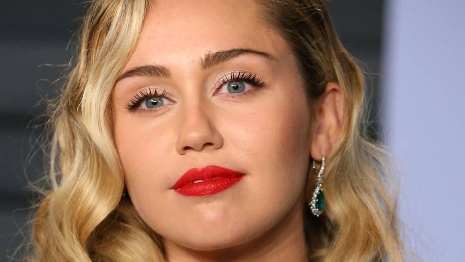 Miley Cyrus und Co.: Haushälter verraten: So ordentlich sind Promis wirklich