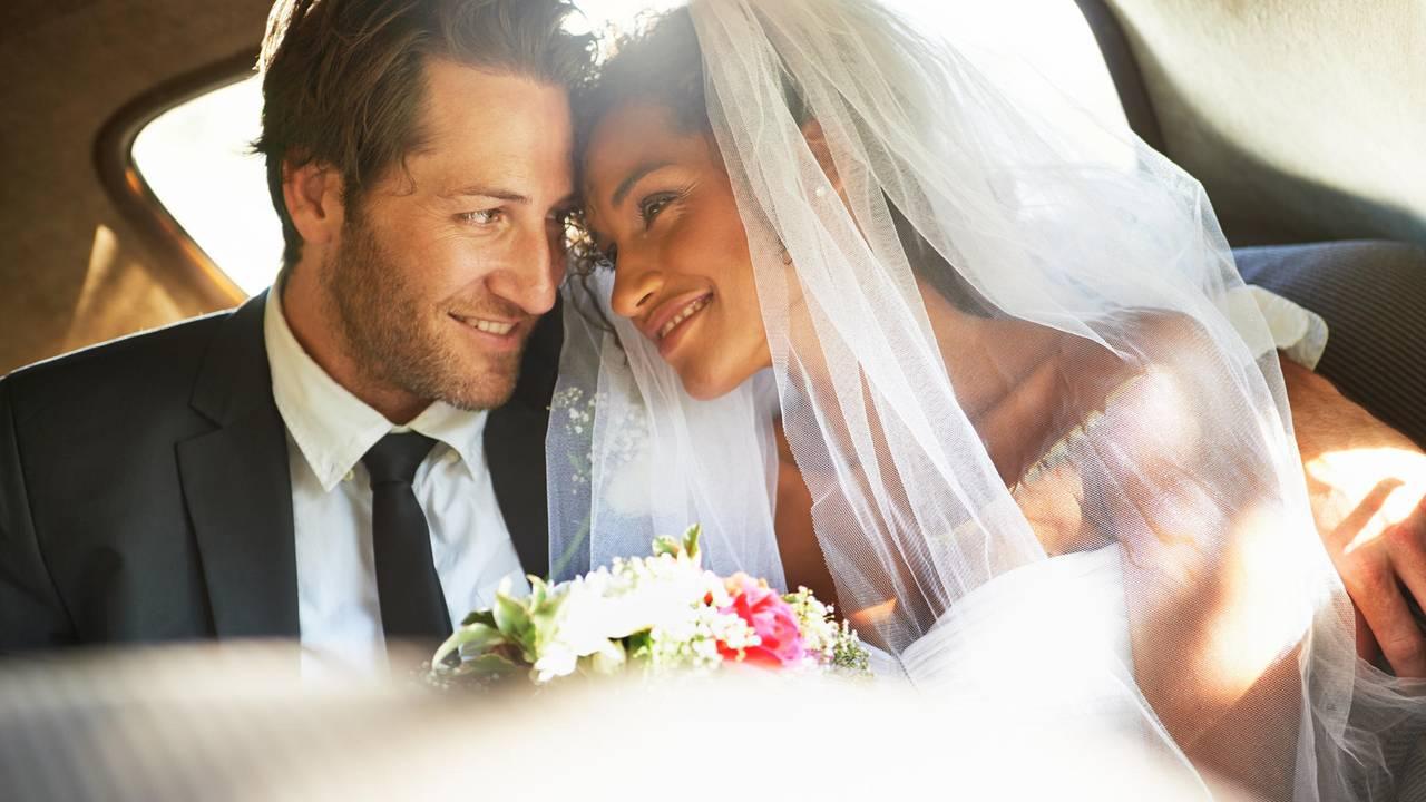 Hochzeitsplanung Komplette Checkliste Fur Die Hochzeit Herold At