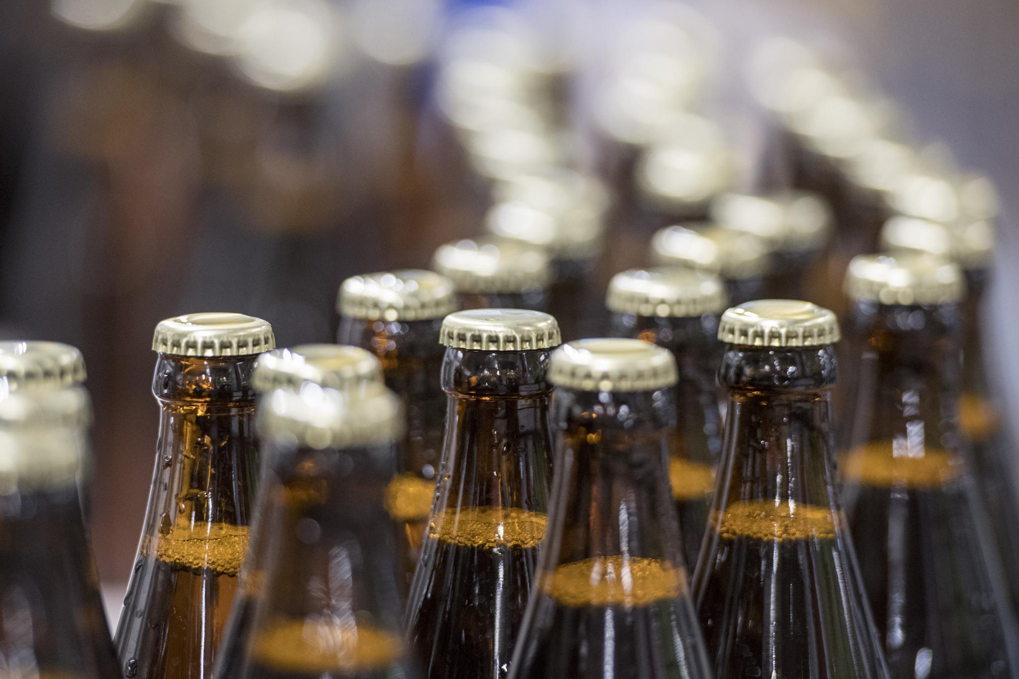 Bier, Wein und Co.: Wie viel Alkohol verkürzt das Leben? | STERN.de