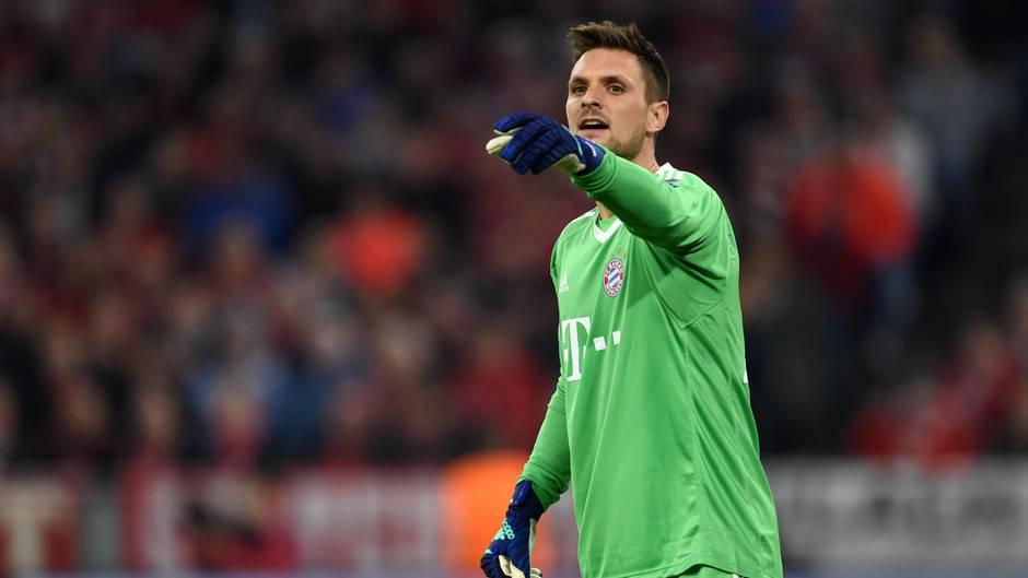 Bayern München souverän im Cupfinal