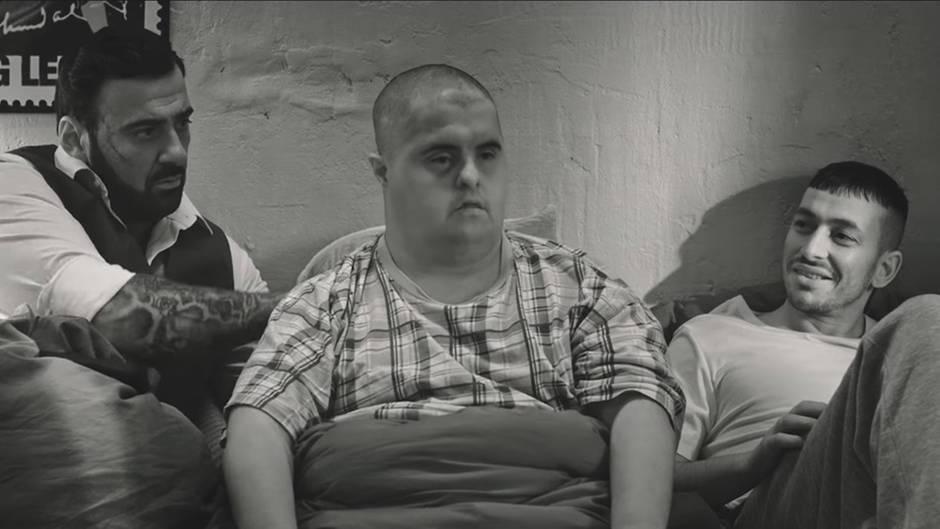 """Kinotrailer: """"Familiye"""": Gewalt, Liebe und Kriminalität halten diese Brüder zusammen"""