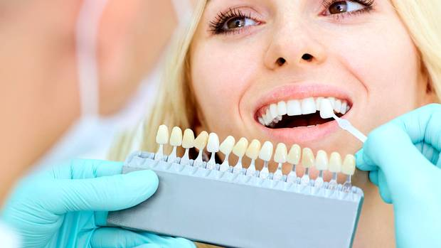 Zahnzusatzversicherung im Vergleich