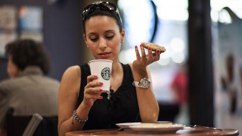 Starbucks reagiert mit einer drastischen Maßnahme auf Rassismus-Vorwürfe