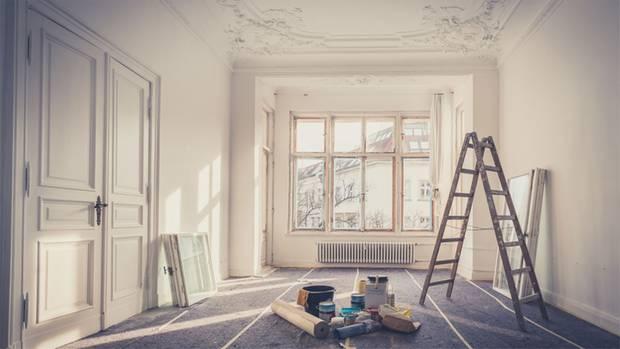 Immobilienkauf Wo Sich Kaufen Besonders Lohnt Und Die Mieter Die