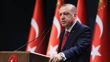 Neuwahlen in der Türkei: Erdogan lässt wählen, wenn es ihm günstig erscheint