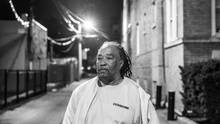 Ex-Dealer, Ex-Gangsterboss, heute Sozialarbeiter: Ulysses Floyd