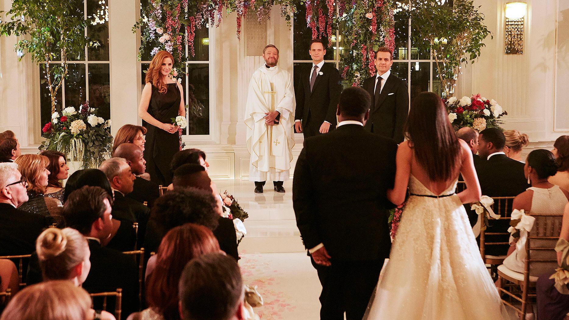 Fantastisch Hochzeitskleider Für Die Zweite Hochzeit Bilder ...