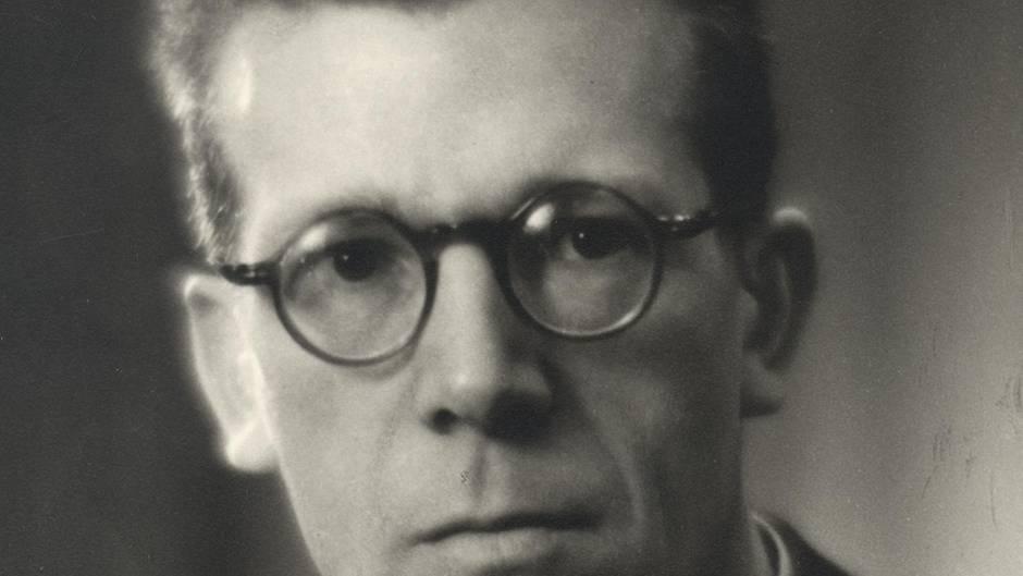 Hans Asperger soll mit den Nazis kooperiert haben