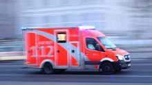 Das angefahrene Kind starb zwei Wochen nach dem Unfall an seinen schweren Kopfverletzungen