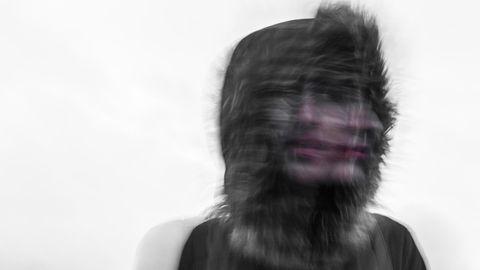 Halluzination