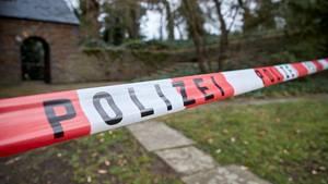 Hier wurde die enthauptete Leiche eines Obdachlosen in Koblenz gefunden