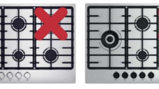 r ckrufe und produktwarnungen erstickungsgefahr bei spielzeug von m ller. Black Bedroom Furniture Sets. Home Design Ideas