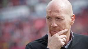 Steht dem Videobeweis kritisch gegenüber: Ex-Nationalspieler Matthias Sammer