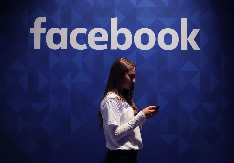 Facebook startet Gesichtserkennung in Deutschland