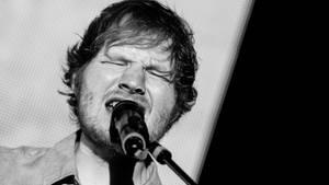 """Apple produziert Ed Sheeran Dokumentation """"Songwriter"""": Ein Porträt des Sängers"""