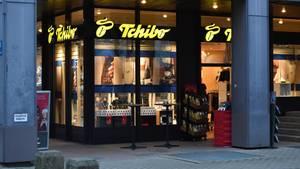 Tchibo - Mietservice - Babykleidung - Kinderkleidung