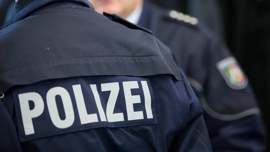 Tödliche Schlägerei in Saarbrücken