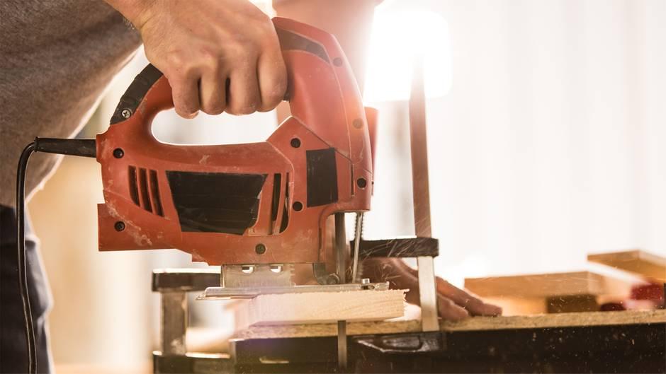 Aldi Kühlschrank 129 Euro : Werkzeug von aldi und lidl wie gut ist das stern