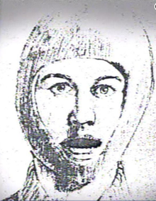 Der East Area Rapist