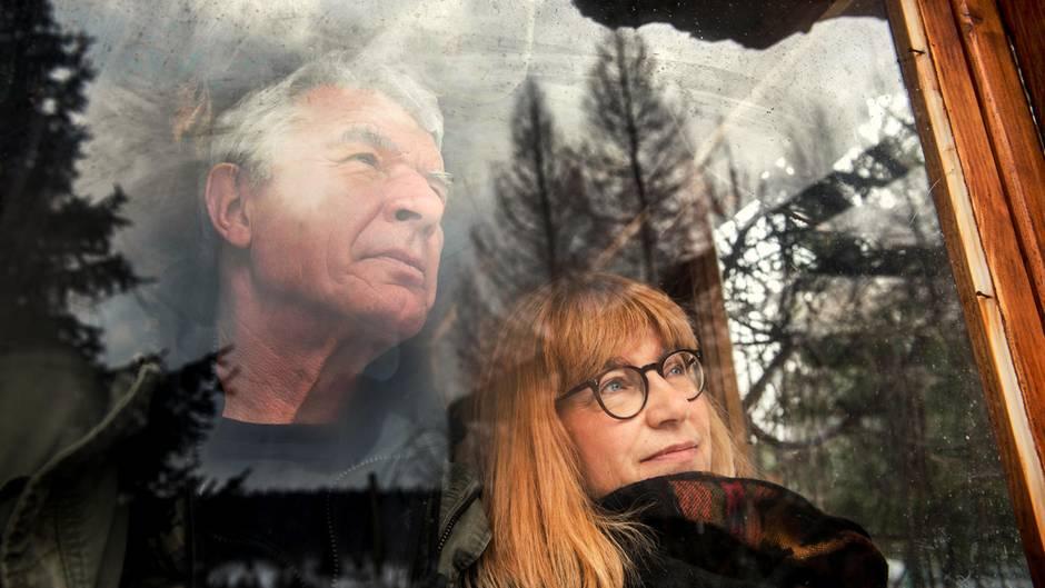 Polen: Widerstand gegen das umstrittene Holocaust-Gesetz
