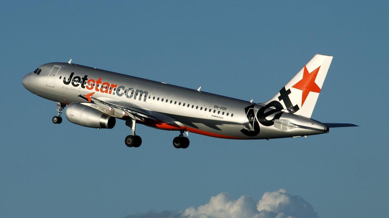 Auf der Strecke von Melbourne nach Brisbane kostet das Ticket zum Starter-Tarif bei der australischen Jetstar 86,42 Euro, der zusätzliche Koffer 31,31 Euro, was einem Aufpreis von 36 Prozent entspricht.
